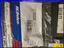Nos Acdelco Gm Key Fob Lot 84540865 13529636 22733523 22936098 15114376 Look